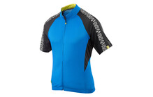 Mavic Sprint Relax Tee shirt homme bleu